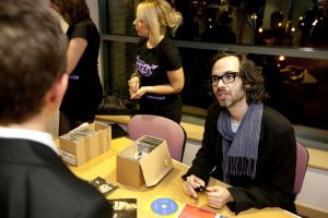 james rhodes cd signing sm.jpg